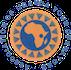Association of Uganda Tour Operators member