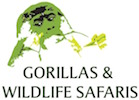 Gorillas & Wildlife Safaris