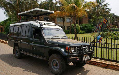 4x4_Land_cruiser_hire_Ugand