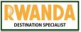 Rwanda Destination Specialists